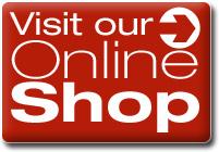 defibrillator online shop